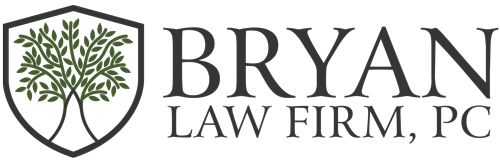Bryan Law Firm, PC